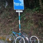 1.5 K to Tiger Hill