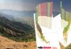 Three Climbs in Pune