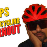 How to Keep Cycling Interesting