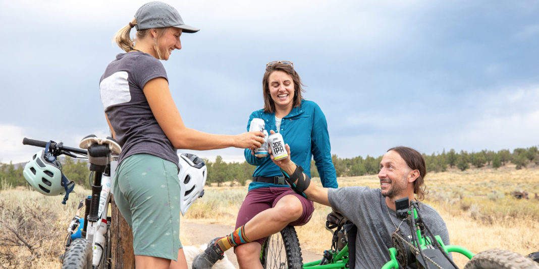 How to Make Cycling More Fun
